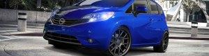 Nissan Versa Interior Parts | Brokeasshome