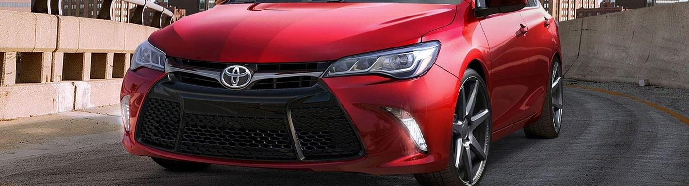 Toyota Camry Fuse Box Diagram On Toyota Avalon Fuse Box Chart