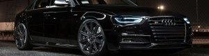 Audi S4 Accessories & Parts  CARiD