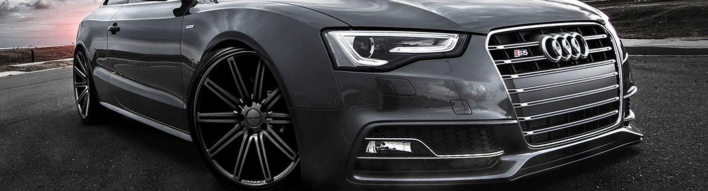 Acura Aftermarket Fog Lights Wiring Diagram Audi S5 Accessories Amp Parts Carid Com