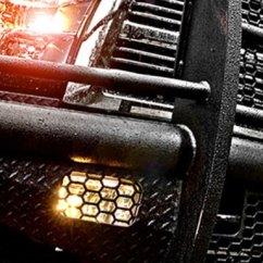 Dodge Ram 2500 Parts Diagram Detroit Ddec 2 Wiring Accessories Carid Com