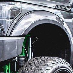 Steering Wheel Diagram Kawasaki Jet Ski Parts Ford F 250 Body Wiring Online Accessories Carid Com 350