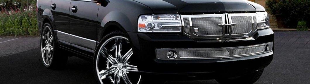 2006 Lincoln Mark Lt Interior Parts Psoriasisguru Com