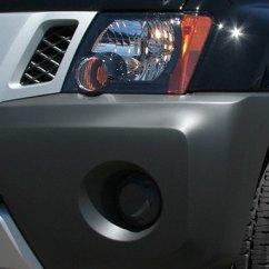2004 Nissan Frontier Radio Wiring Diagram 2 Lights One Switch Uk C6 Corvette Fog Light Diagram, C6, Get Free Image About