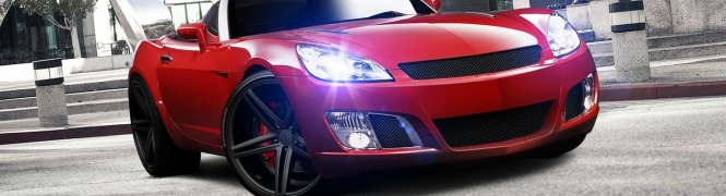 Saturn Sport Car Price  Best Sport Cars 2017