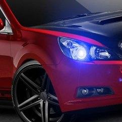 2005 Subaru Impreza Stereo Wiring Diagram Smeg Oven Outback Accessories & Parts - Carid.com