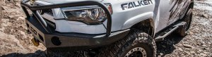 Toyota 4Runner Accessories & Parts  CARiD