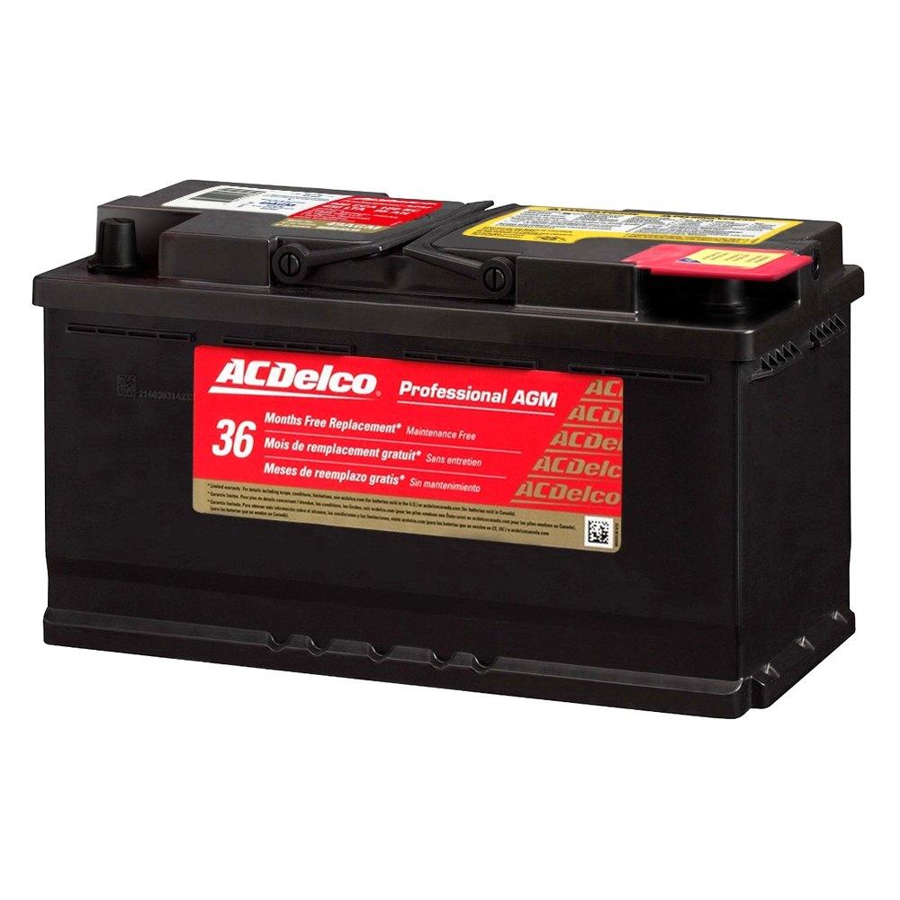 Auto Battery Isolator Circuit Circuit Diagram Tradeoficcom