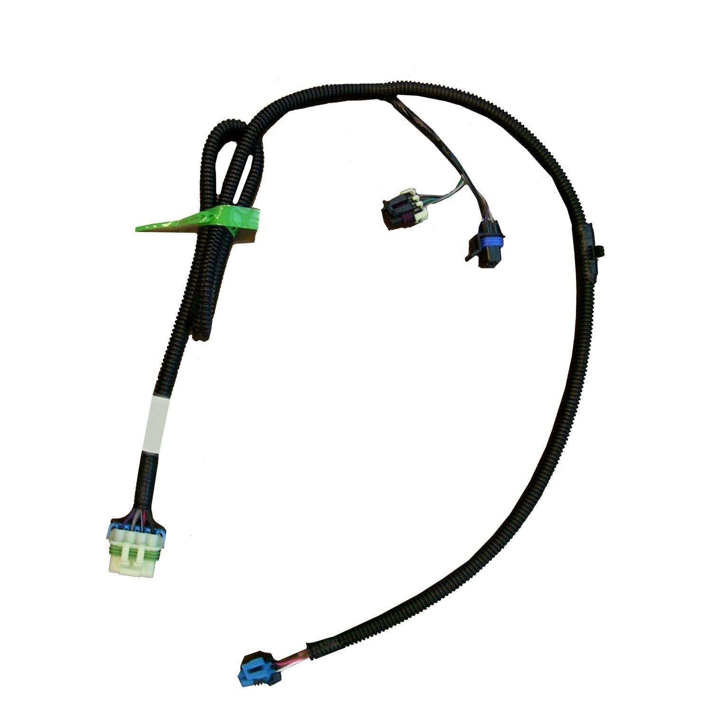 gm fuel sending unit wiring diagram laptop charger acdelco pontiac montana 2003 2004 original equipment