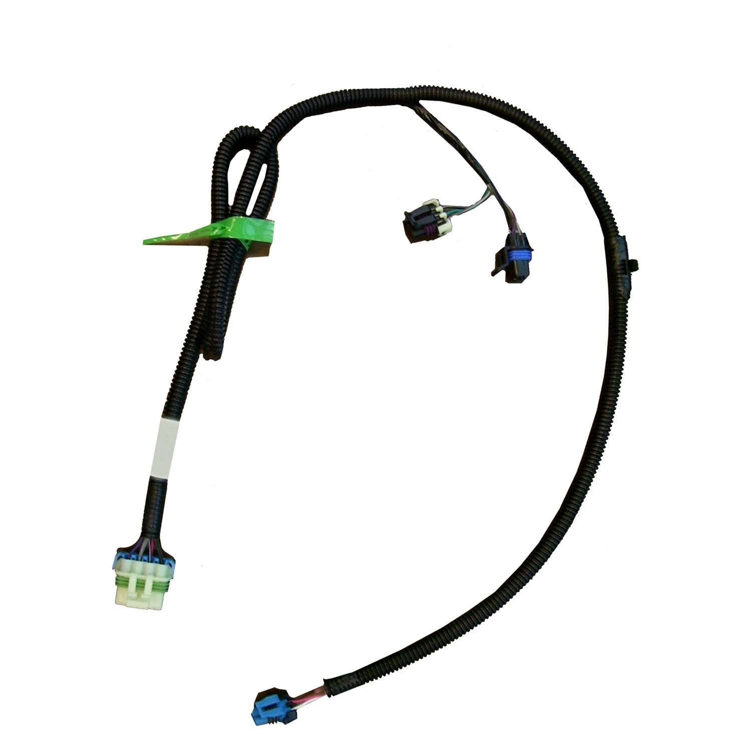 hight resolution of acdelco gm original equipment fuel tank sending unit wiring harness