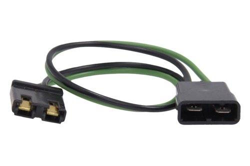 small resolution of acdelco u00ae chevy malibu 1979 professional u2122 a c compressor 1979 chevy k10 wiring harness chevy truck wiring harness