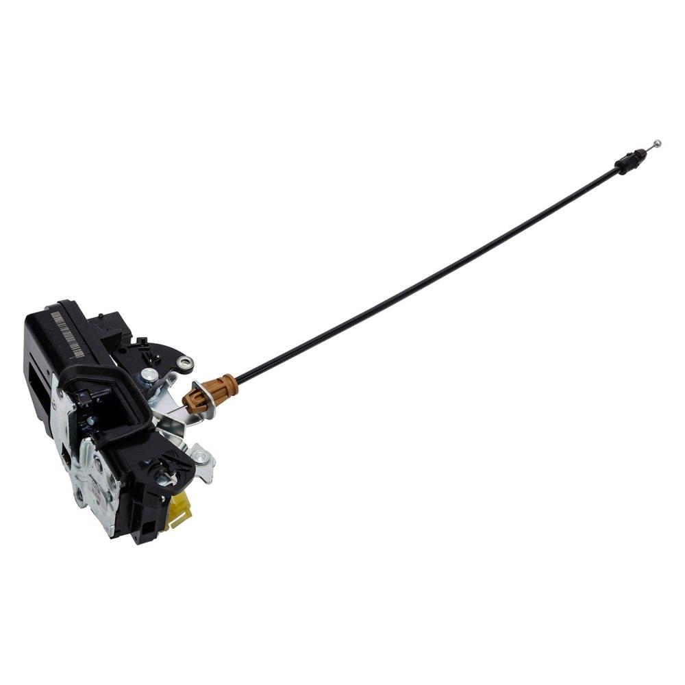 medium resolution of acdelco gm original equipment door lock actuator