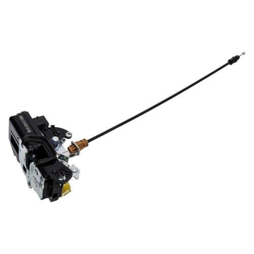 small resolution of acdelco gm original equipment door lock actuator