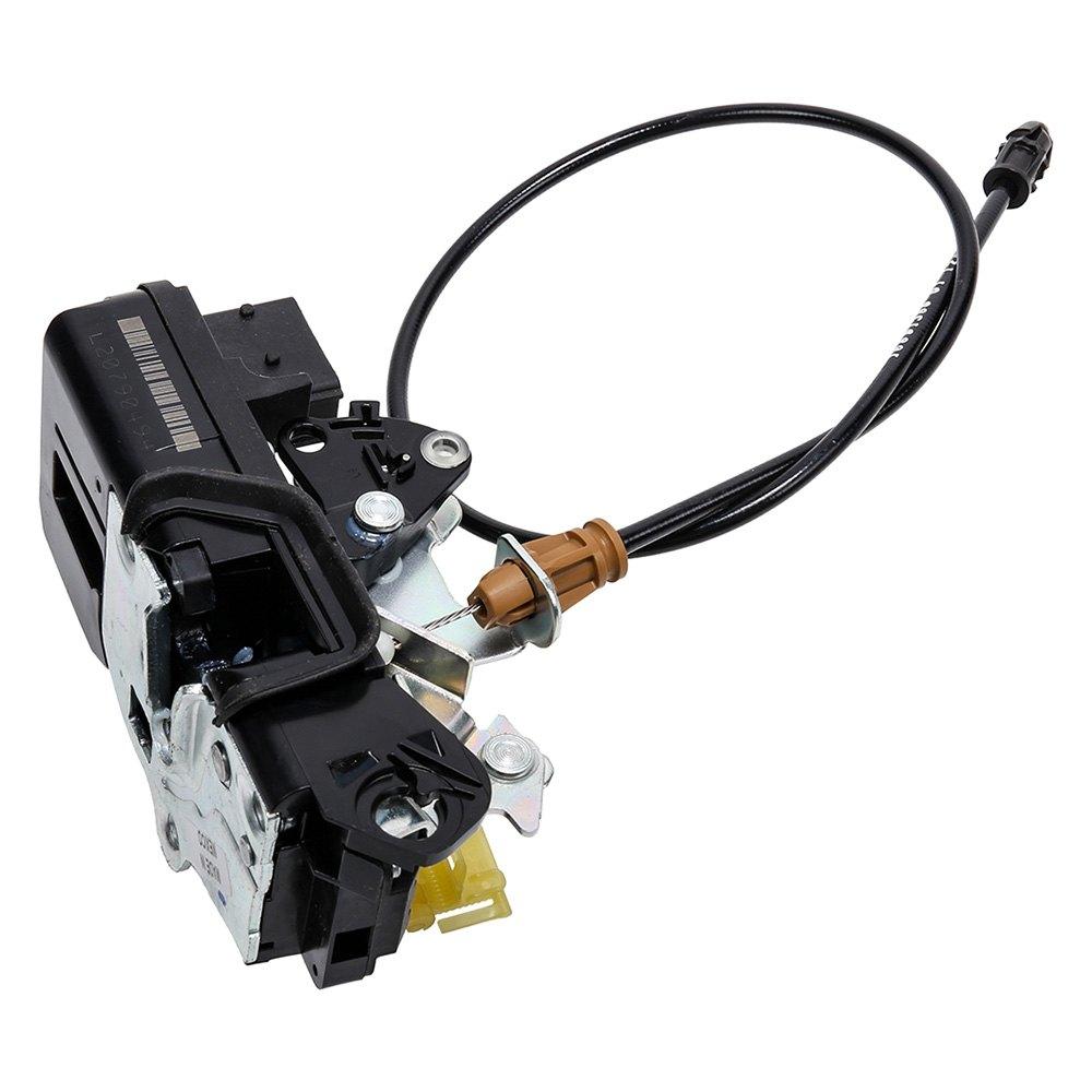 hight resolution of acdelco gm original equipment door lock actuator