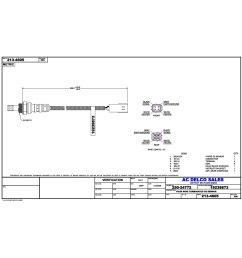 global automotive oxygen sensor wiring diagram html wiring library acdelco professional oxygen sensor [ 1500 x 1500 Pixel ]