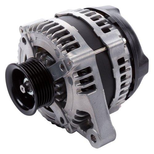 small resolution of acdelco gm original equipment alternator