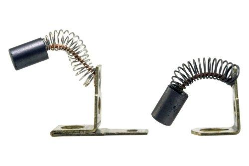small resolution of  professional alternator brush