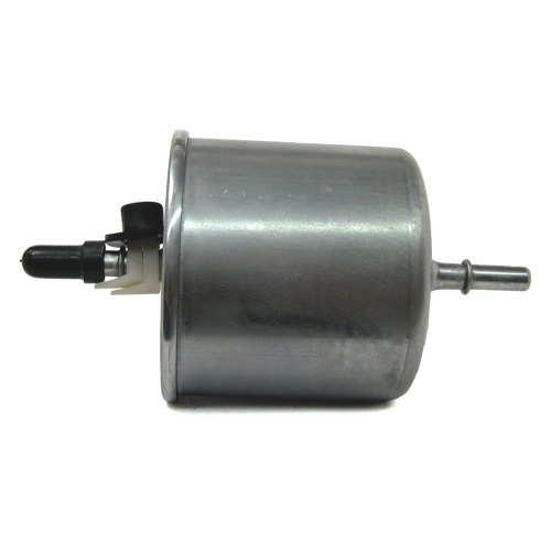 small resolution of acdelco professional fuel filter