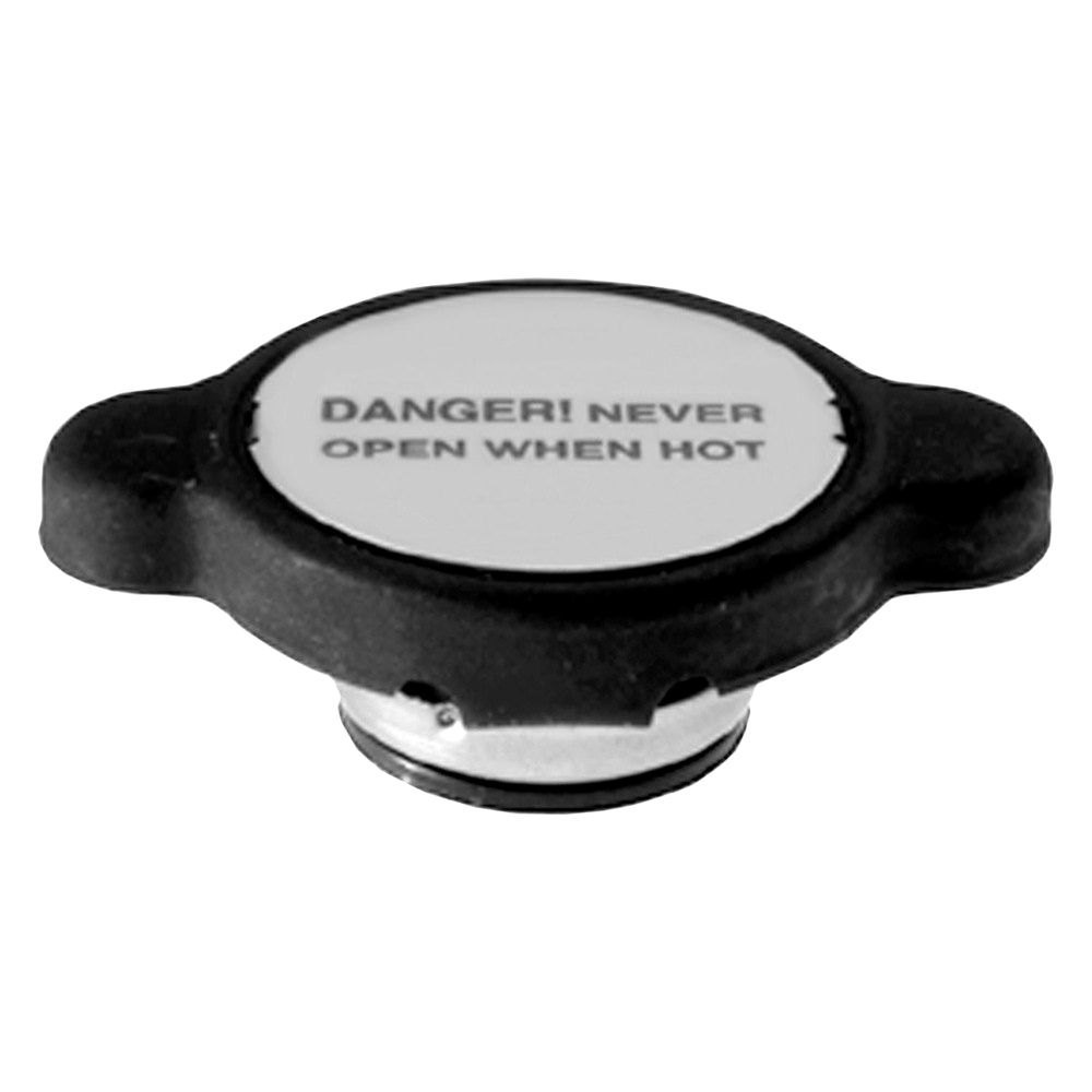 hight resolution of acdelco professional engine coolant radiator cap