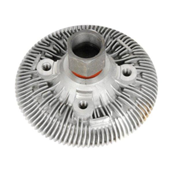Infiniti J30 Alternator Wiring Diagram Free Download Wiring Diagram