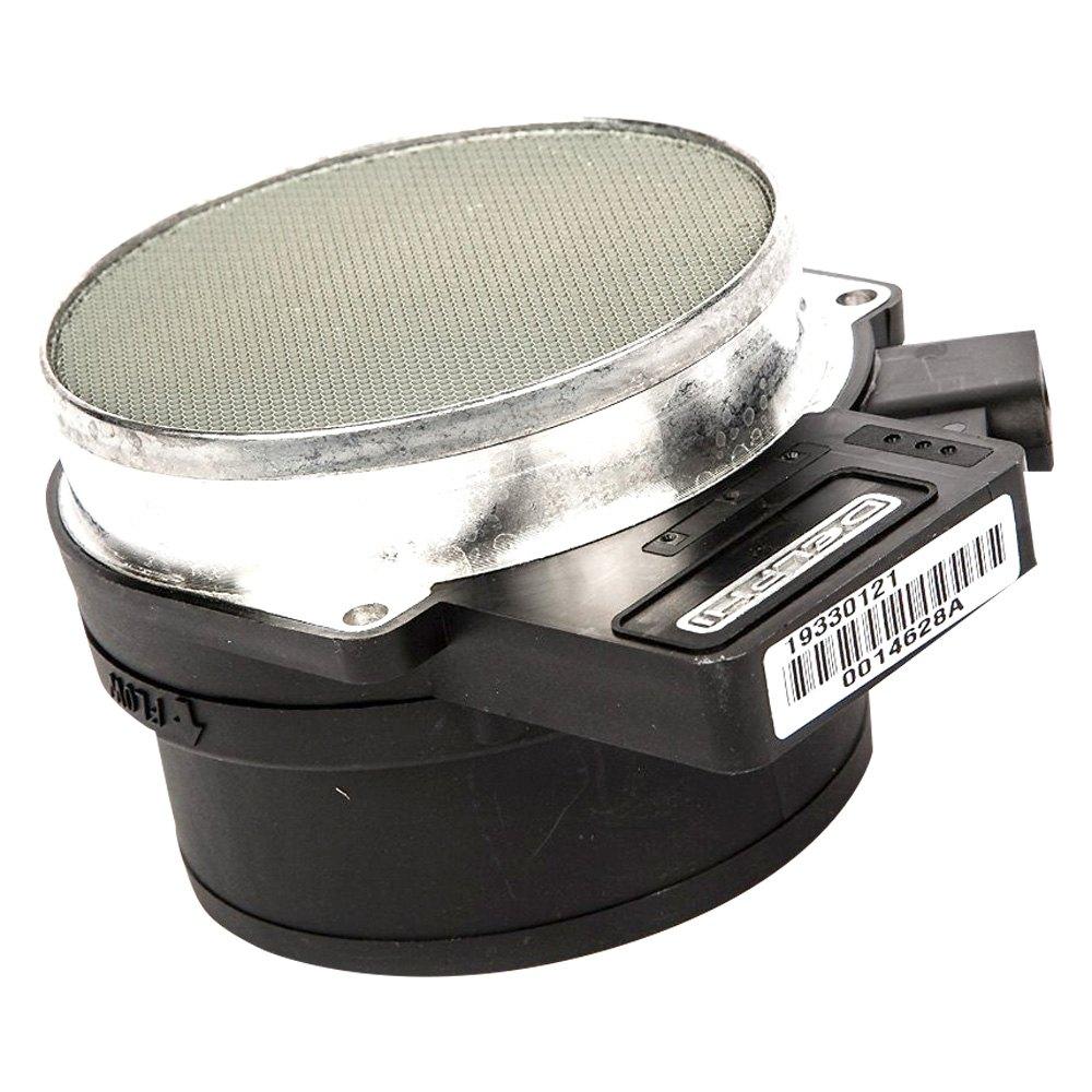 medium resolution of acdelco gm original equipment mass air flow sensor