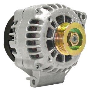ACDelco®  Chevy Cavalier 2002 Professional™ Alternator