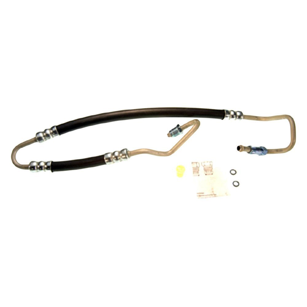 For Jeep Grand Cherokee 99-04 Pressure Line Hose Assembly