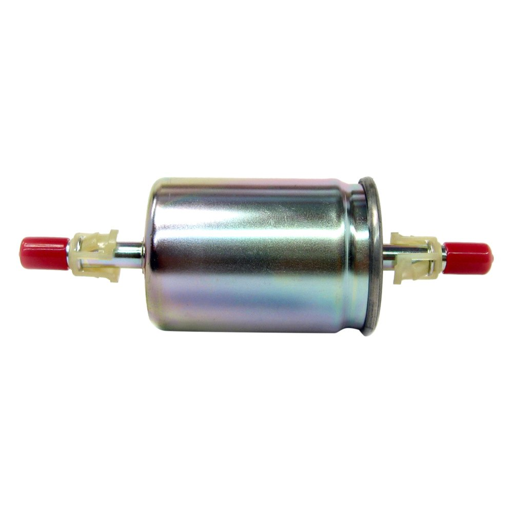 hight resolution of acdelco professional fuel filter