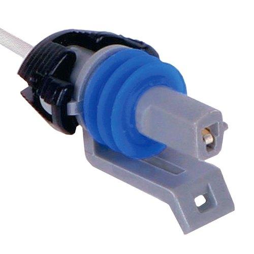 small resolution of acdelco gm original equipment alternator connector