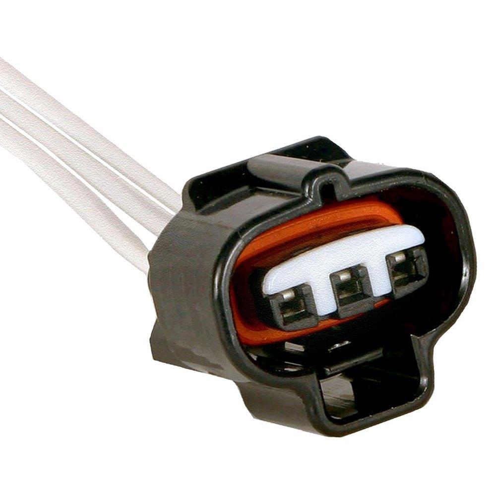 medium resolution of acdelco 3 wire alternator wiring diagrams 12si alternator