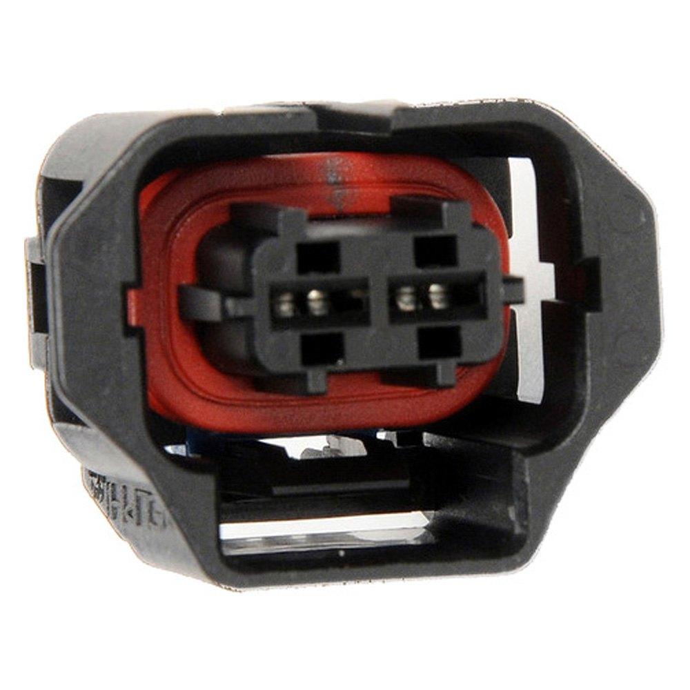 hight resolution of acdelco gm original equipment alternator connectoracdelco