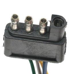 2003 windstar trailer wiring find wiring diagram u2022 2003 ford windstar fuse panel diagram 2003 [ 1000 x 1000 Pixel ]