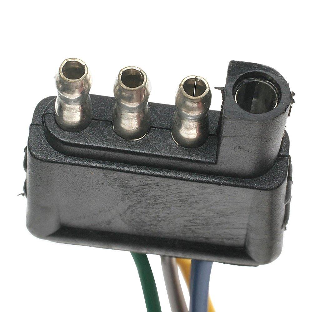 medium resolution of 2003 windstar trailer wiring find wiring diagram u2022 2003 ford windstar fuse panel diagram 2003