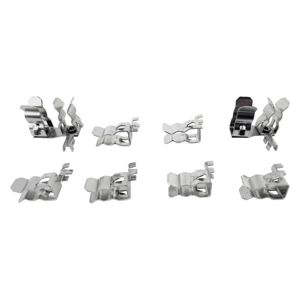 medium resolution of acp fuse box terminal repair kit