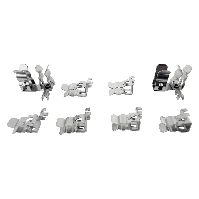 hight resolution of acp fuse box terminal repair kit