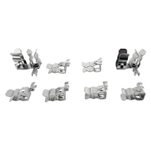 small resolution of acp fuse box terminal repair kit