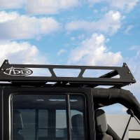 Add On Roof Racks Pictures to Pin on Pinterest - PinsDaddy