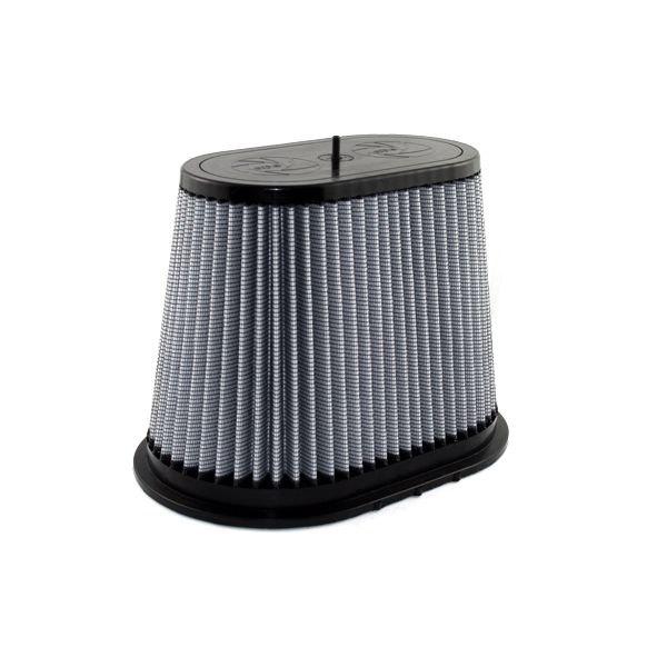 aFe® 11-10093 - Pro DRY S Air Filter (6.0L)