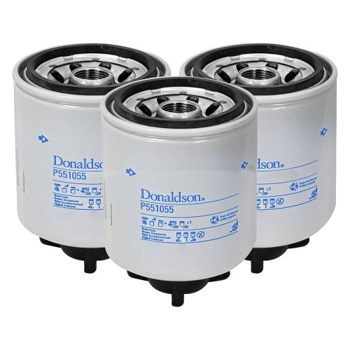 small resolution of afe donaldson fuel filter for dfs780 fuel systems