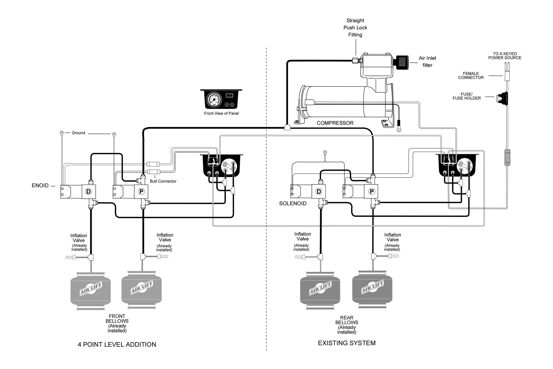 Chevy Silverado Dealership | Wiring Diagram Database