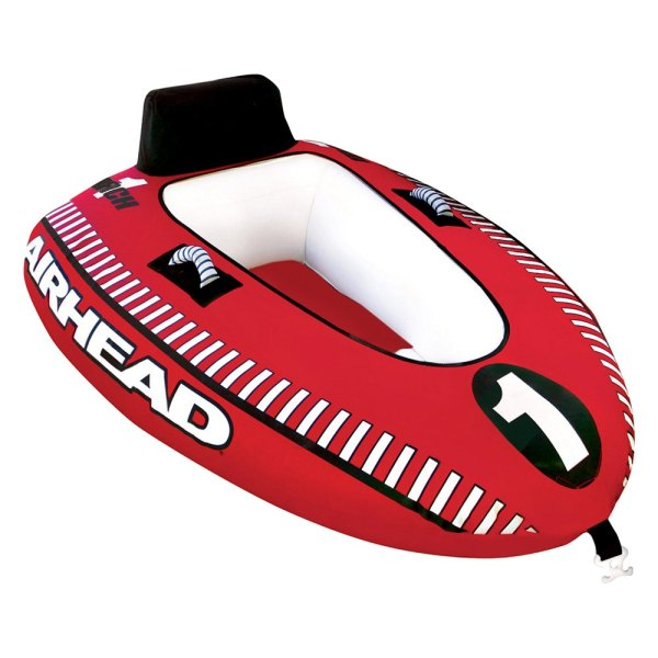 Airhead - Mach Inflatable Towable Water Tube