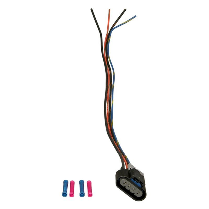 Fuel Pump Wiring, Fuel, Free Engine Image For User Manual
