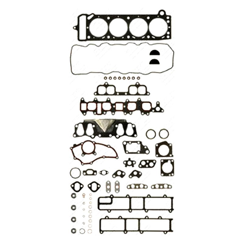 87 Toyota Camry Engine Diagram, 87, Get Free Image About