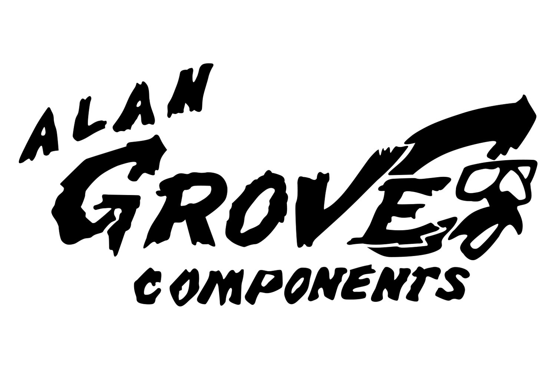 Alan Grove 204l