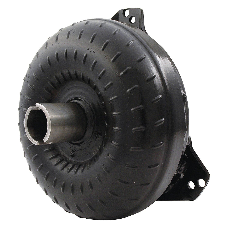 hight resolution of allstar performance torque converter