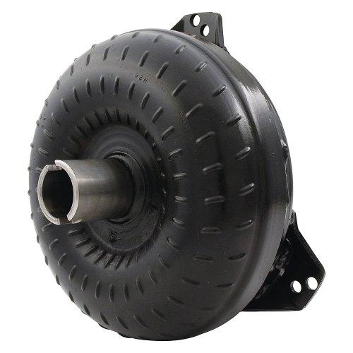small resolution of allstar performance torque converter