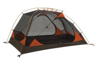 ALPS Mountaineering | Tents, Sleeping Bags & Camp ...