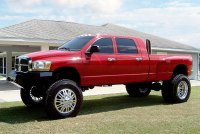 Steel Truck Rims At Tire Rack | Upcomingcarshq.com