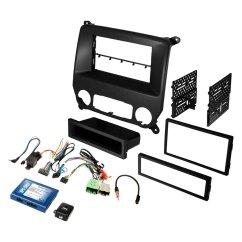 Metra 70 1761 Wiring Diagram 2004 Jeep Wrangler Parts Car Stereo Harness Kits Roofing ~ Elsavadorla