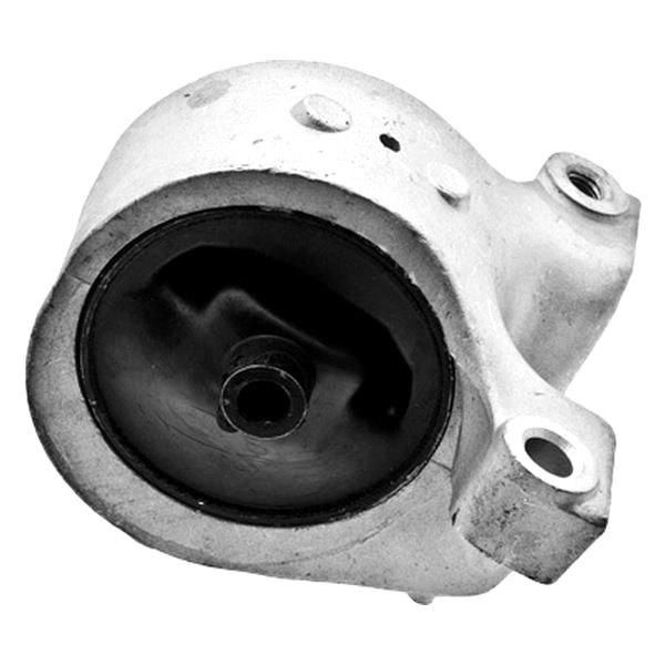 Parts 2000 Maxima Nissan Engine